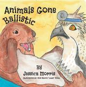 Animals Gone Ballistic
