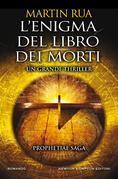 L'enigma del libro dei morti