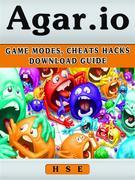 Agario Game: Mods, Cheats, Hacks, Download Guide