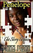 Penelope - The Story Begins