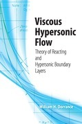 Viscous Hypersonic Flow