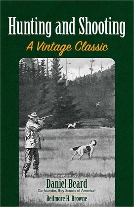 Hunting and Shooting