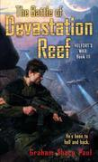 The Battle of Devastation Reef