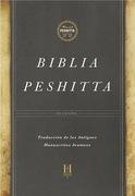 Biblia Peshitta