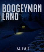 Boogeyman Land