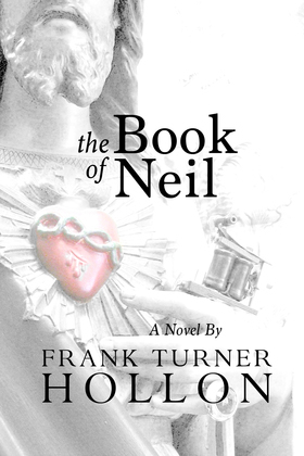 The Book of Neil