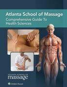 Massage Therapy: Atlanta School of Massage