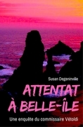 Attentat à Belle-Ile