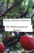 Die Wolfssymphonie