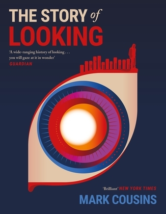 The Story of Looking
