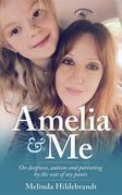 Amelia & Me