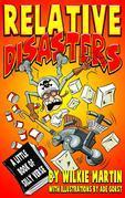 Relative Disasters