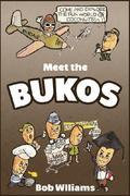 Meet the Bukos