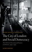 The City of London and Social Democracy