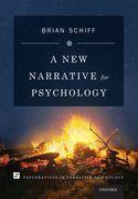 A New Narrative for Psychology