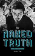 The Naked Truth About Harrison Marks