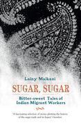 Sugar, Sugar: