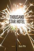 Thousand Star Hotel
