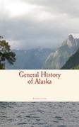 General History of Alaska