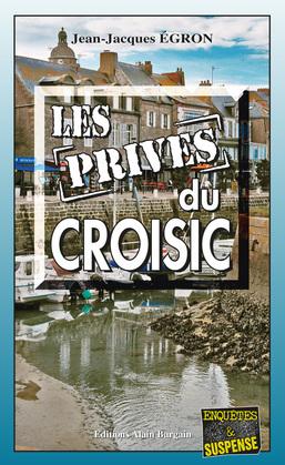 Les Privés du Croisic