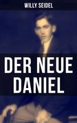 Der neue Daniel
