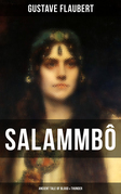 Salammbô - Ancient Tale of Blood & Thunder