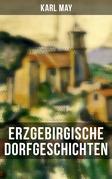 Erzgebirgische Dorfgeschichten (Vollständige Ausgabe)