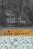 The Carnivore: A Novel