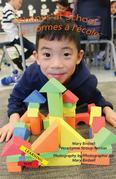 Shapes at School/Les formes a`l'e`cole
