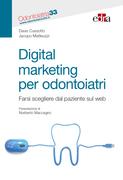 Digital marketing per odontoiatri