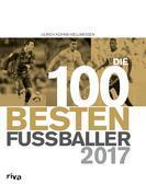 Die 100 besten Fußballer 2017