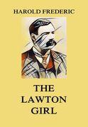 The Lawton Girl