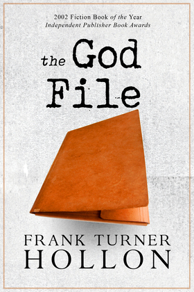 The God File