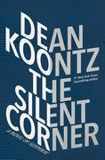 The Silent Corner: A Novel of Suspense