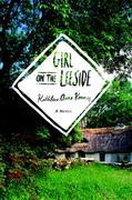 Girl on the Leeside: A Novel