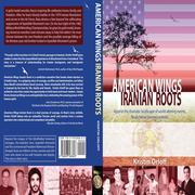 American Wings, Iranian Roots
