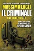 Il criminale