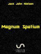 Magnum Spatium