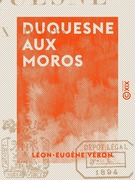 Duquesne aux Moros