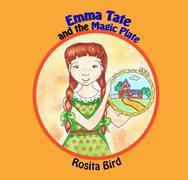 Emma Tate and the Magic Plate