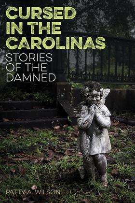 Cursed in the Carolinas