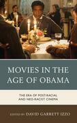 Movies in the Age of Obama