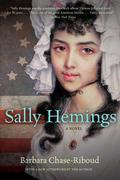 Sally Hemings: A Novel