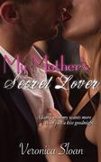 My Mother's Secret Lover
