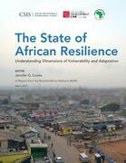 The State of African Resilience
