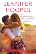 Her Cowboy's Promise