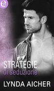 Strategie di seduzione