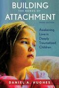 Building the Bonds of Attachment