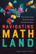 Navigating MathLand