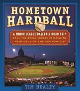 Hometown Hardball